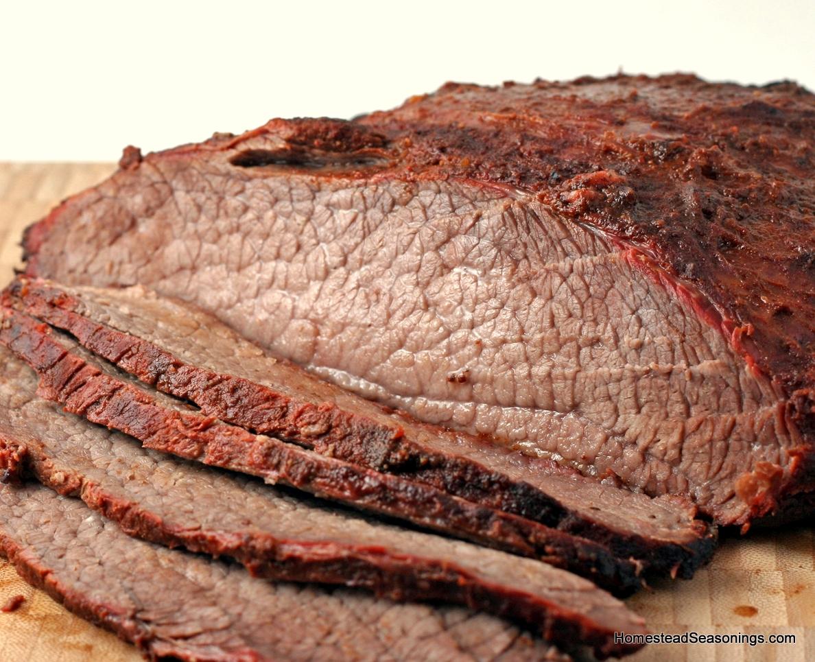 ... beef brisket texas beef brisket recipe yummly texas beef brisket chili