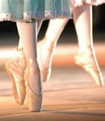 Ballet Infantil y Adulto
