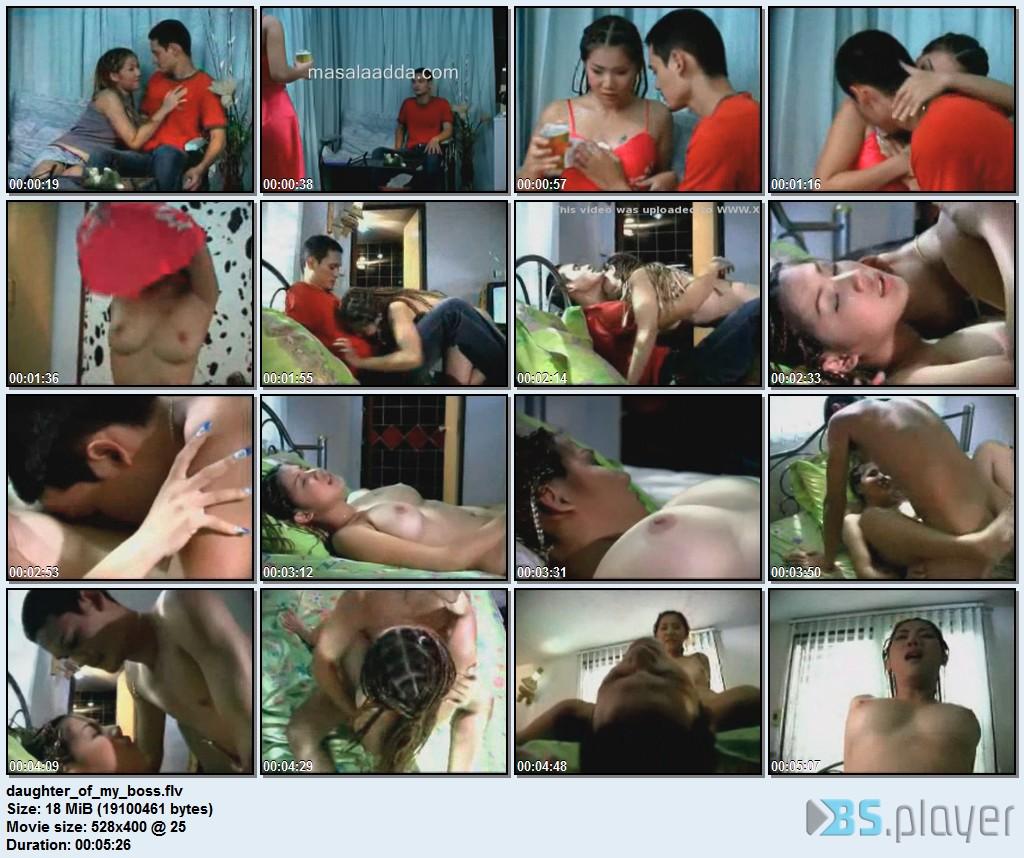 lekx sexcam