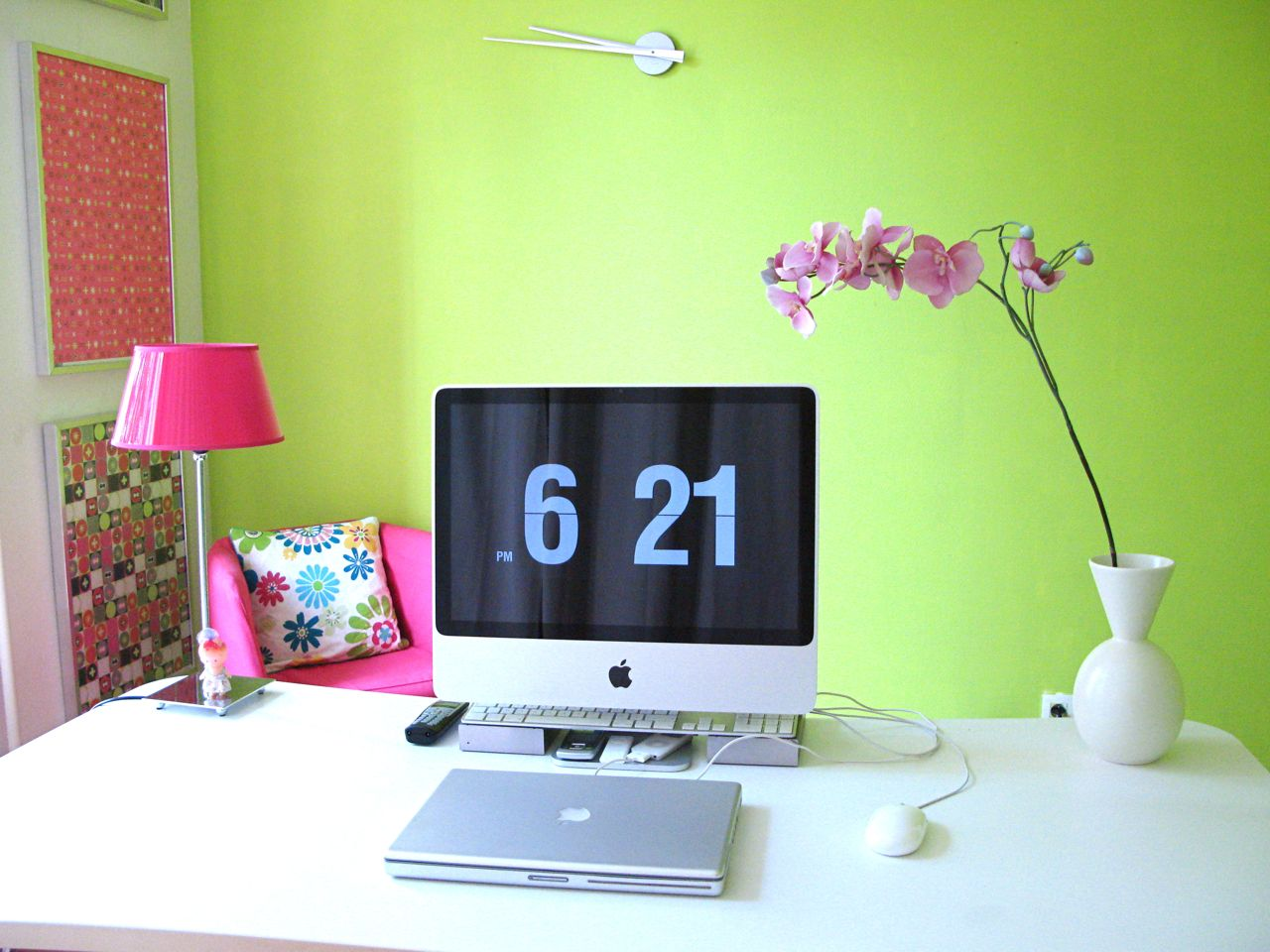 Madame bidule... le blog déco design abordable pour petits et ...