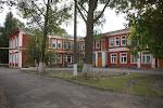 Kk och mvc på Änglagård i Novozybkov