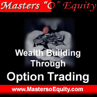 option trading mentor