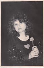 S. Rachel Lovey (Sheila Cohen)