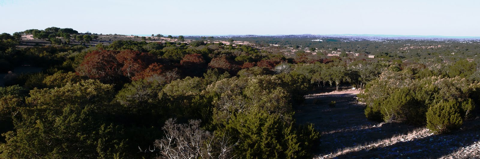 Hill country portal new braunfels texas tx city html for Texas hill country cottages for sale