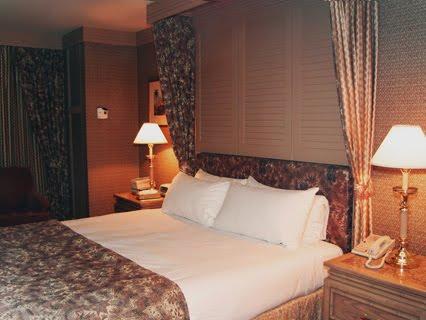 Mirage Standard Room