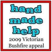Handmade Help