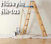 http://2.bp.blogspot.com/_lFaxQJ62GYI/TDP1AZJnncI/AAAAAAAAAQI/7zphJ6z-OxY/s1600/h%C3%BCseyin+Akta%C5%9F.jpg