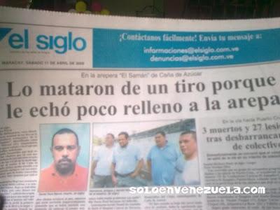 Ser Tierruo Solo+en+venezuela