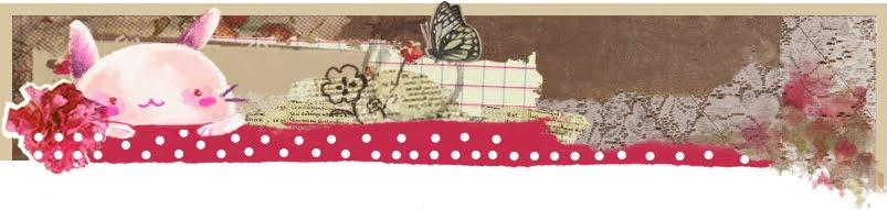 Art Blog <3
