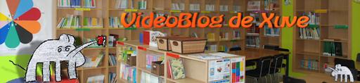 VideoBlog CEIP de Xuvencos