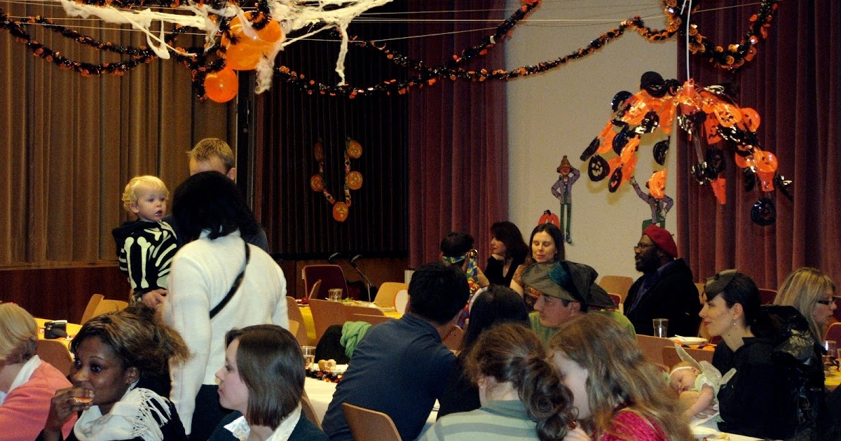 Great creative neutral country they celebrate halloween for Why do we celebrate halloween in america