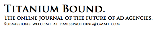 Titanium Bound
