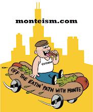 Monteism