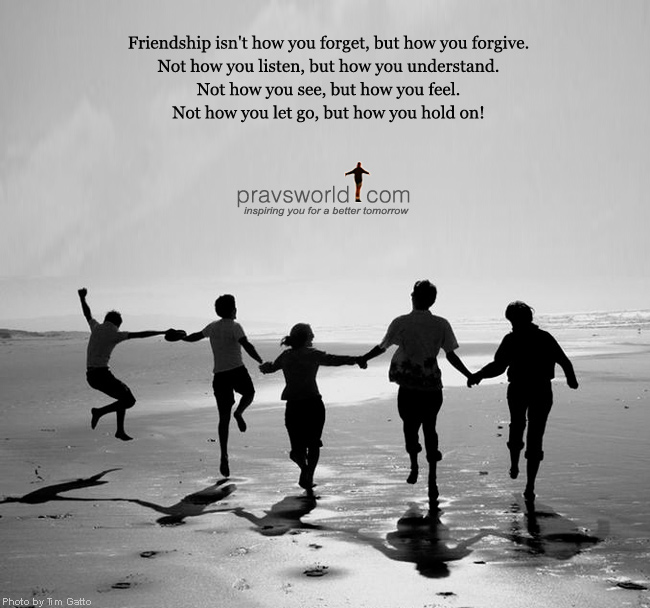 friends quotes funny. Funny Friends Quotes And