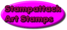 Art Stamp Designer for