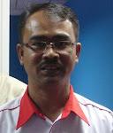 TIMB AMK MALAYSIA