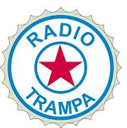 RADIO TRAMPA