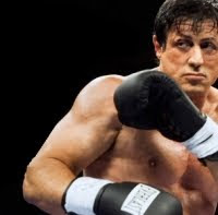 Sylvester Stallone wants to make Rocky 7!