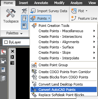 how to draw ellipse in autocad 2010