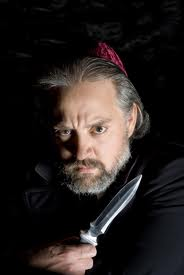 blogger    s corner  shylock  a villain or victim in the merchant of venice shylock seeks justice to punish antonio for not repaying the loan  shylock refuses to accept anything other then the pound of