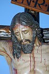 El misterio de la Cruz