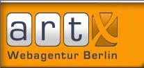 art-x webdesign