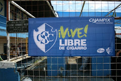 "1er Estadio de Futbol Fello"" Meza  de  Costa Rica  y Latinoamerica"