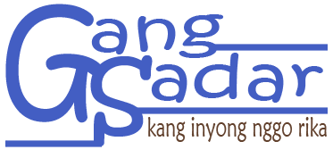 www.gangsadar.com