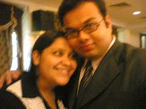 Pucchu & Me!!!