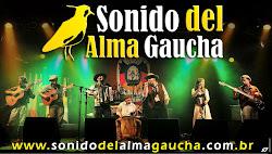 Sonido del Alma Gaucha