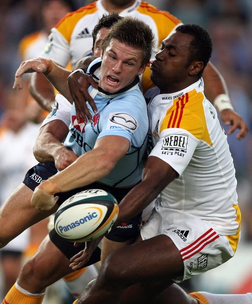 Sports Rugby Live: GET SPORTS LIVE TV: Watch Sharks Vs Stormers Live Super 14