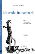 Mourinho Immaginario