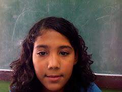 Ekly Ariza