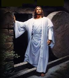 A morte nunca vencerá a vida em Cristo