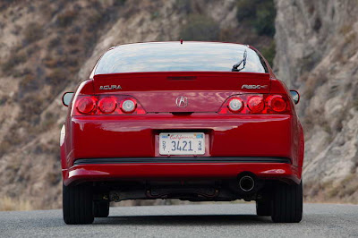 Flow Acura on Acura Catalytic Converters Best Acura Catalytic Converter Prices On