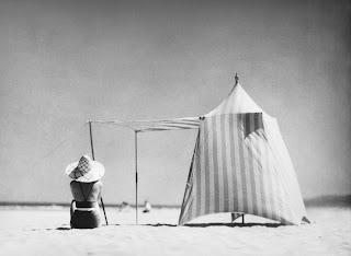 Un recorregut per les fotografies de Jacques Henri Lartigue