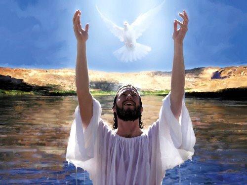 http://2.bp.blogspot.com/_lHH6NCs6nas/SwkWEiLUdeI/AAAAAAAAADQ/tUKCjgjJrb8/s1600/jesus+e+o+espirito+santo.jpg