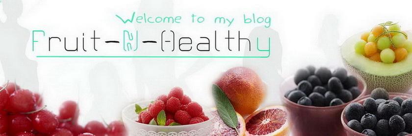fruit-n-healthy