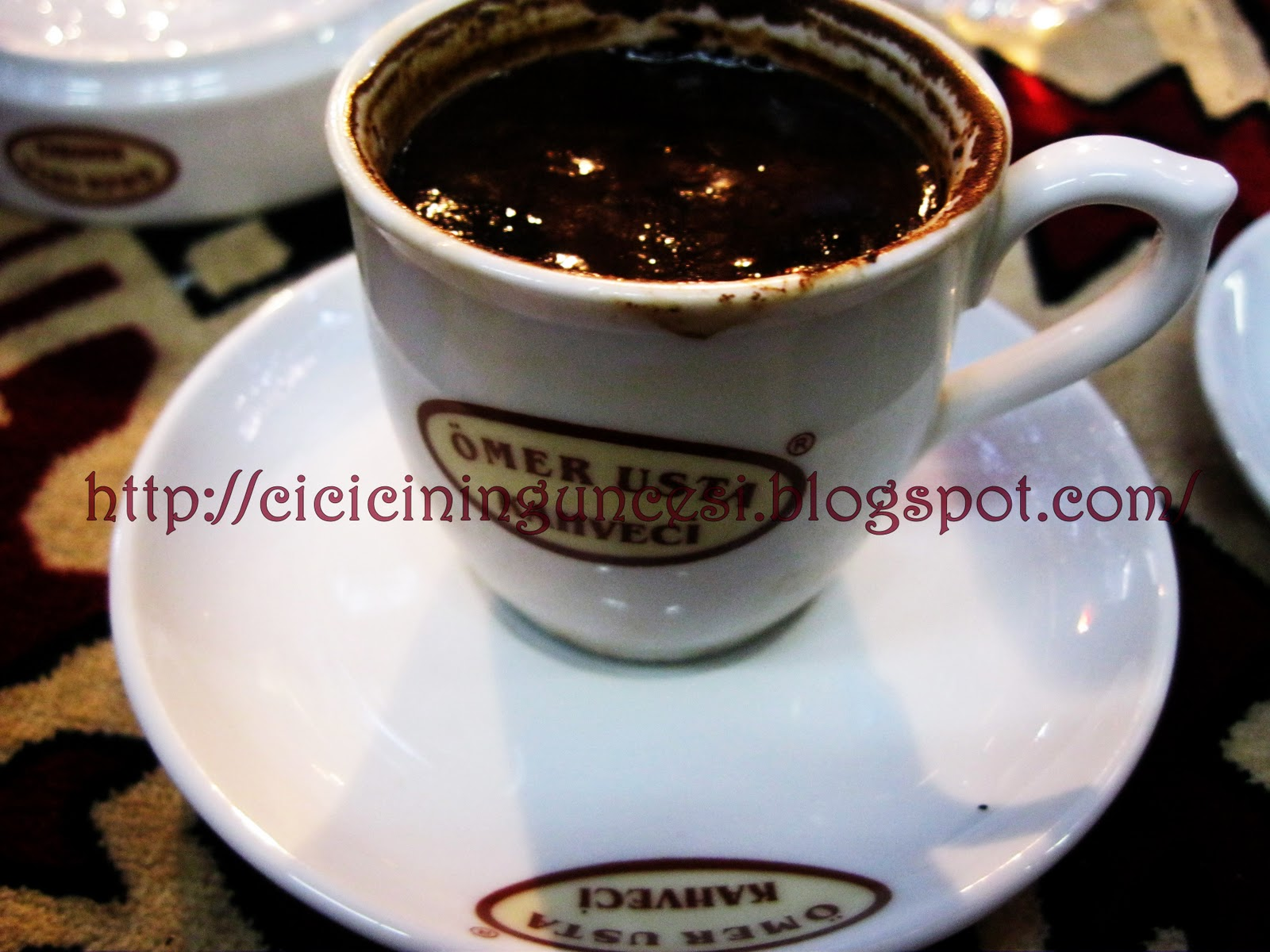 http://2.bp.blogspot.com/_lHNxkf5_GiU/TNS1TBZyGdI/AAAAAAAAB5I/susQHvfY-t0/s1600/IMG_0732.JPG