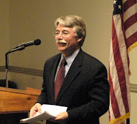 Attorney General Greg Zoeller