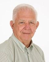 Jim Klinstiver