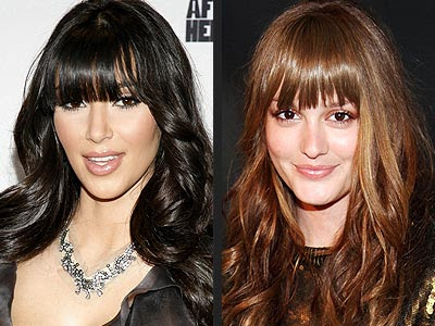 Long Curls With Bangs, Long Hairstyle 2011, Hairstyle 2011, New Long Hairstyle 2011, Celebrity Long Hairstyles 2015