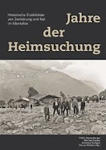 Buch 2010
