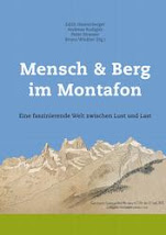 Buch II 2009