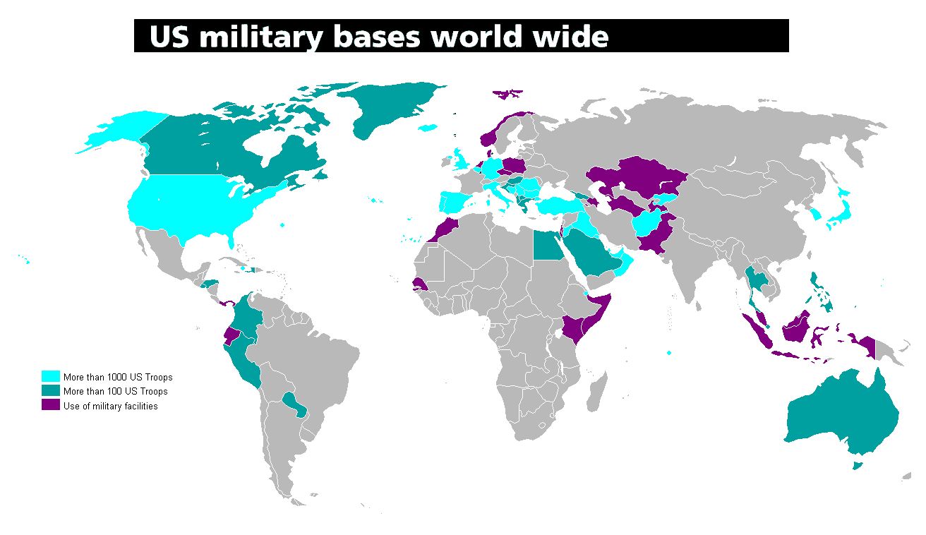 http://2.bp.blogspot.com/_lHci8C2h0F0/TBC_wdrqgPI/AAAAAAAABSs/6ownNkI0N0w/s1600/US_military_bases_in_the_world_2007.PNG