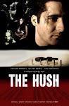 The Hush - 2009