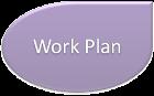 http://www.grandestrategy.com/2010/02/work-plan.html