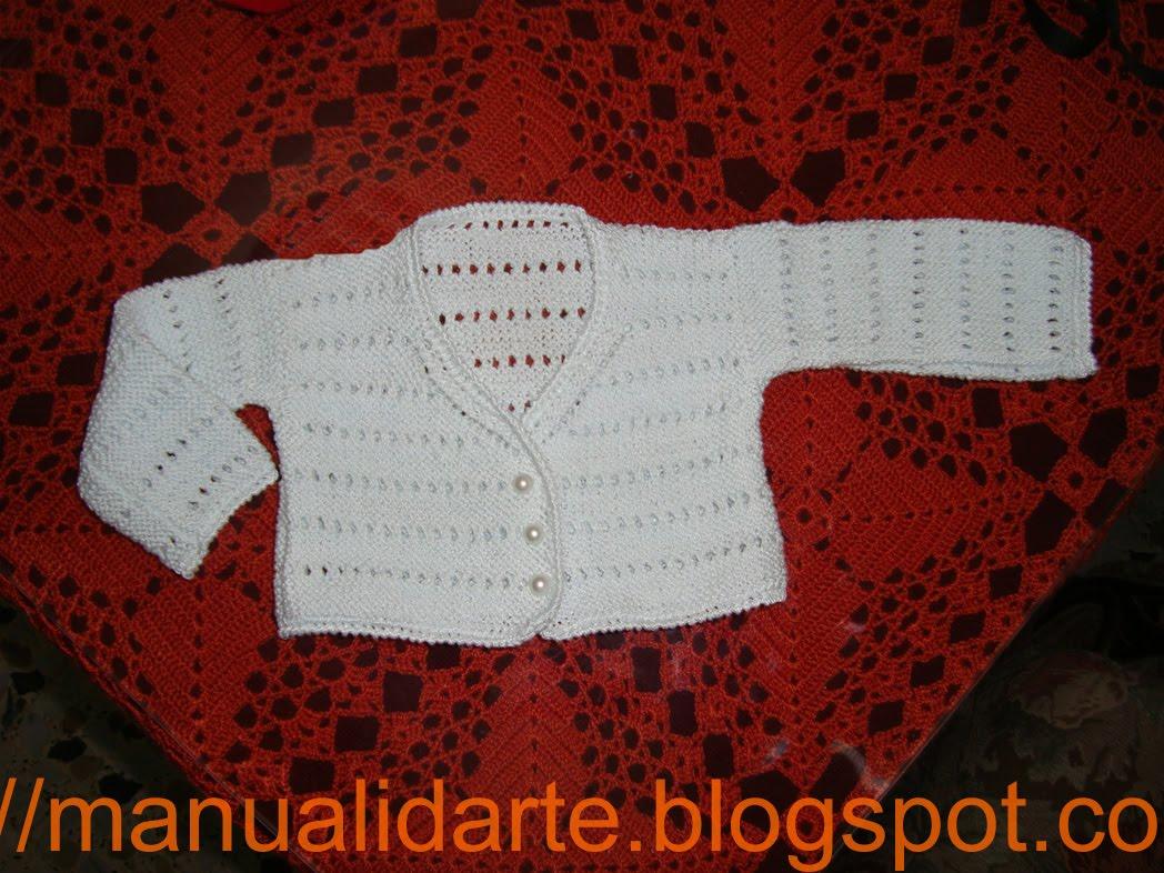 1048 x 786 · 186 kB · jpeg, Como Hacer Cobijas Para Bebe En Crochet