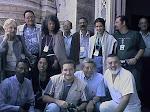 Primer Congreso SUR en Cuba