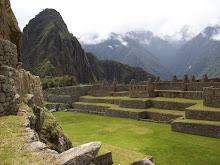 Nueva Lista de Patrimonio Mundial en Peligro